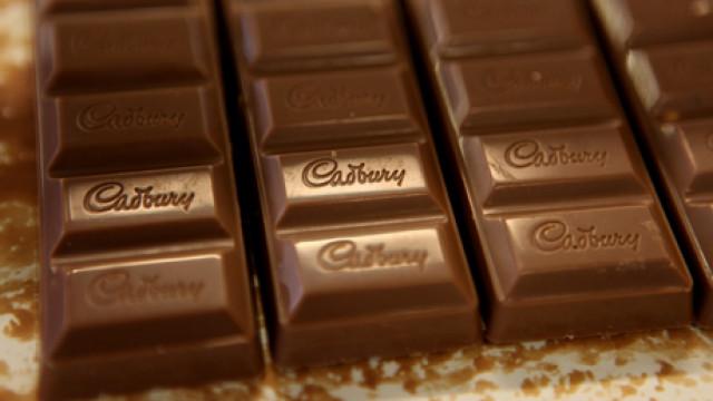 460x300_cadbury