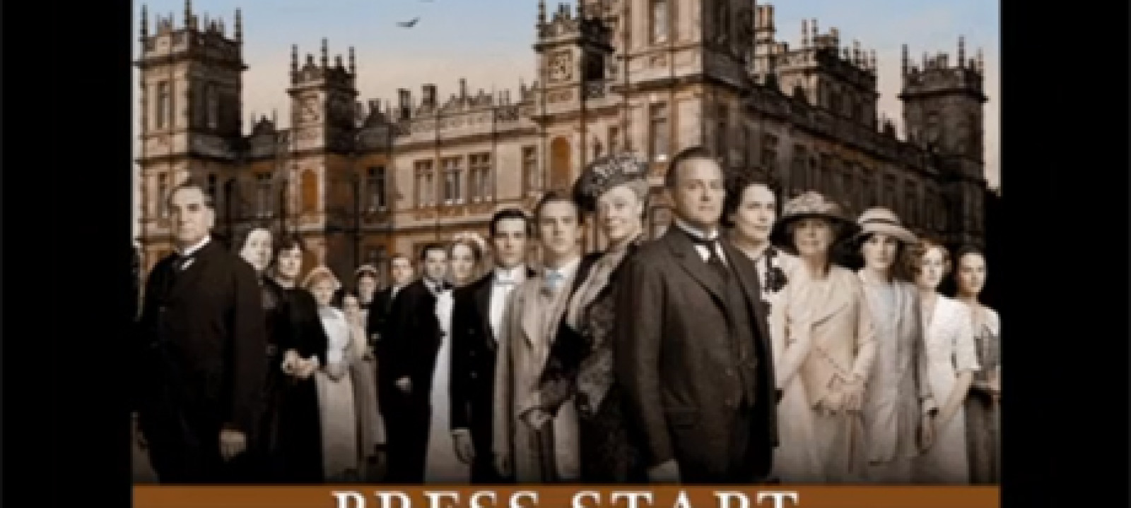 460x300_downtonabbey_snes