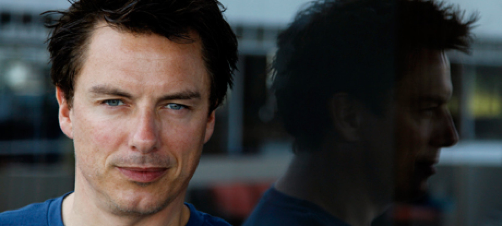 460x300_johnbarrowman