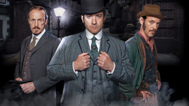 460x300_ripperstreet_renewed