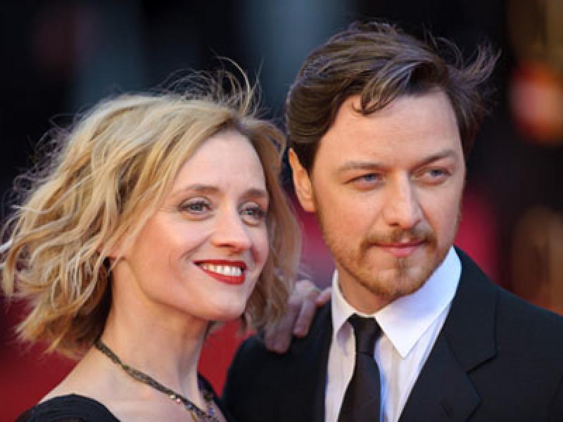 Olivier Awards 2012 – London