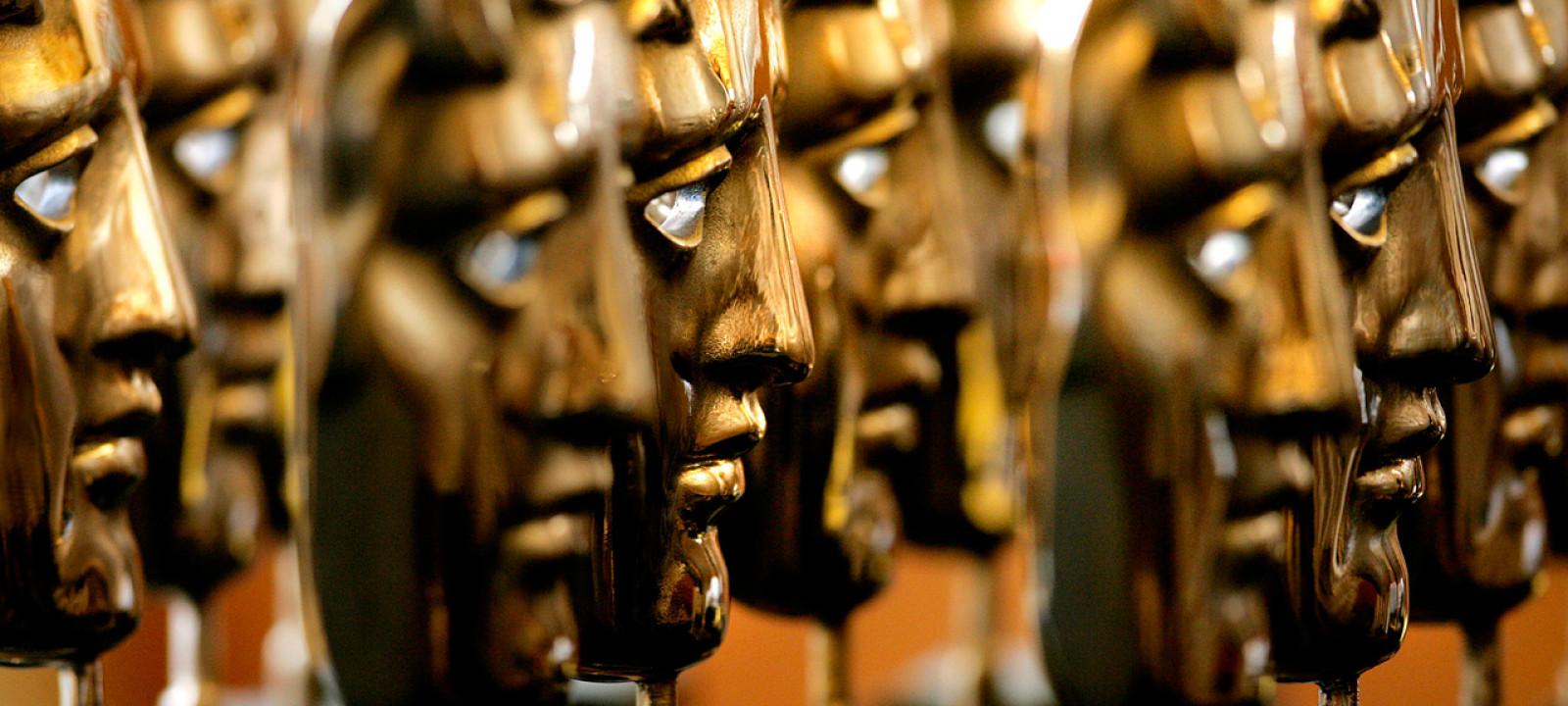 BAFTA-Billboard2