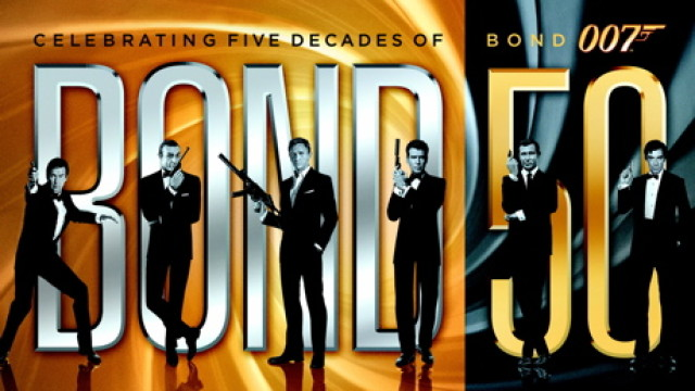Bond50boxphoto