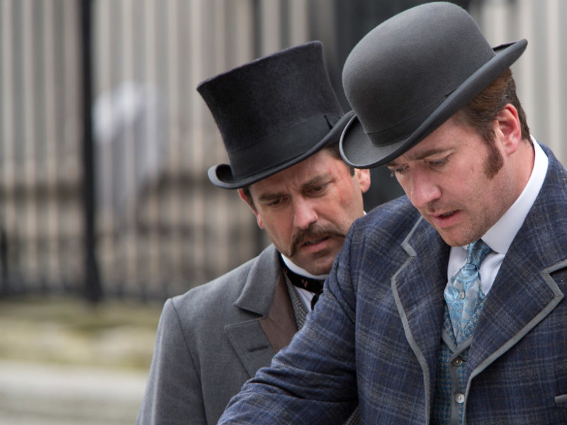 Ripper-Street-ep3-pic12