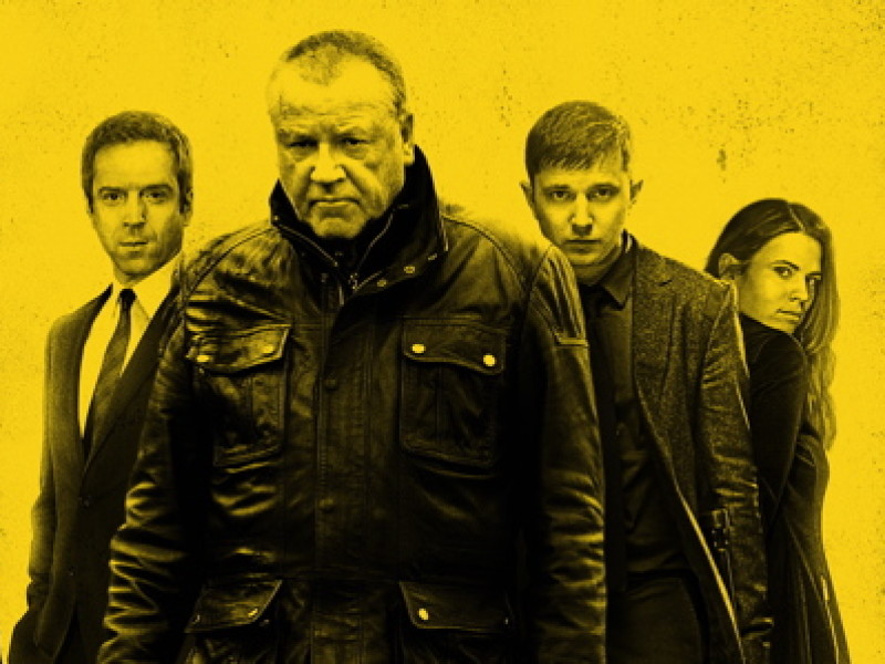 The Sweeney-poster-featured