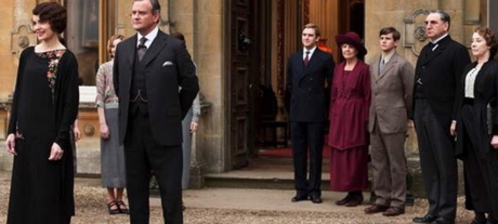 downton_season3