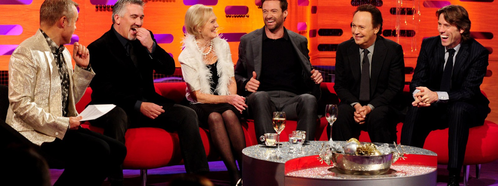 grahamnorton_photo_s12_e10_09