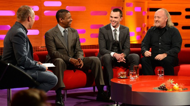 grahamnorton_photo_s12_e12_05.jpg