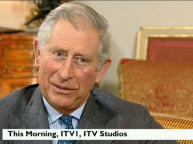 princecharles_thismorningitv