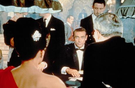 Bond_Casino_Connery