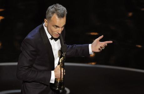 DanielDay-Lewis-Oscars