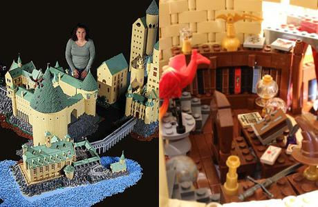 Harry Potter Lego Land, Composite, FINAL