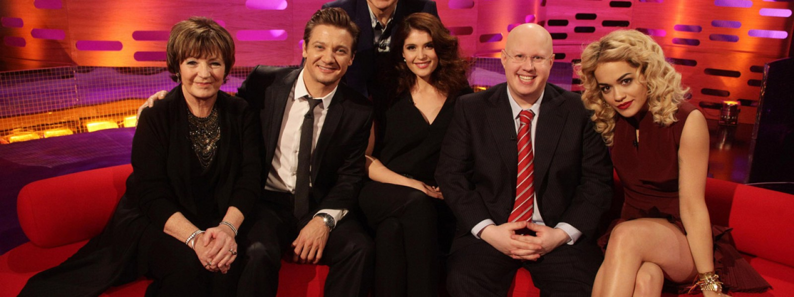 grahamnorton_photo_s12_e16_01