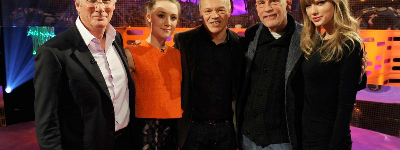 grahamnorton_photo_s12_e17_01