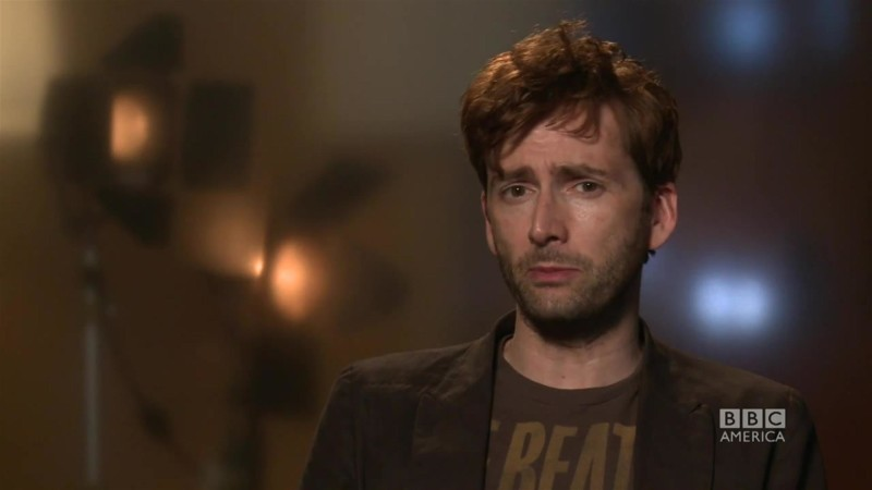 16764841001_2221276532001_TENNANT-3-WebTeam-H264-Widescreen-1920x1080_1920x1080_537771587514