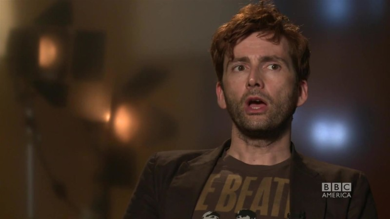 16764841001_2221278301001_TENNANT-5-WebTeam-H264-Widescreen-1920x1080_1920x1080_537771075560