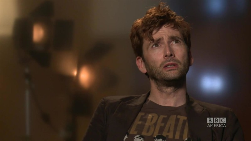 16764841001_2221278731001_TENNANT-2-WebTeam-H264-Widescreen-1920x1080_1920x1080_537771075559