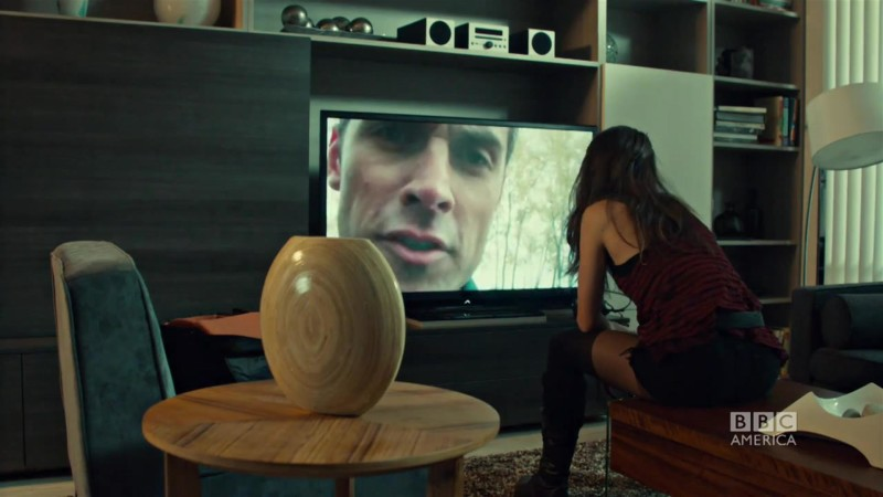 16764841001_2252531955001_ORPHAN-BLACK-SNEAK-PEEK-SARAH-to-BETH-WebTeam-H264-Widescreen-1920x1080_1920x1080_537772099859