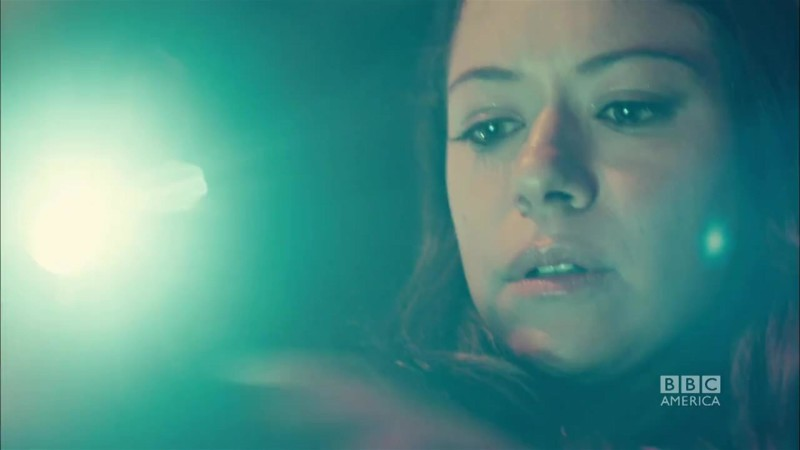 16764841001_2264321063001_Orphan-Black-EP102-WebTeam-H264-Widescreen-1920x1080_1920x1080_537772099996