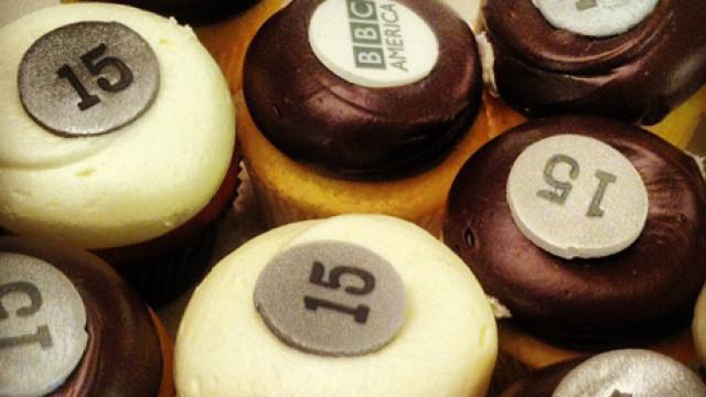 460x300_bbca_cupcakes