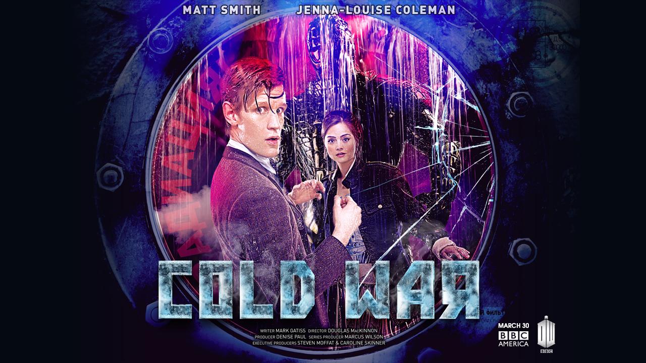 AA_doctorwho_coldwar