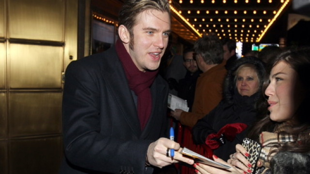DanStevens_Bway