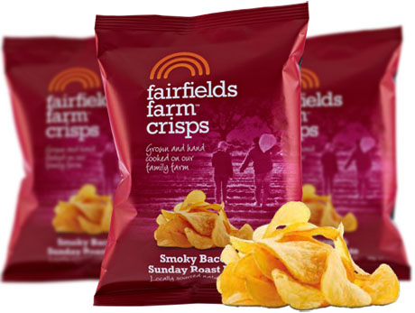 (http://www.fairfieldsfarmcrisps.co.uk)