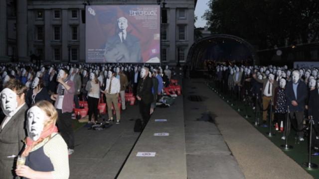 Hitchcock_Blackmail_BFI_premiere