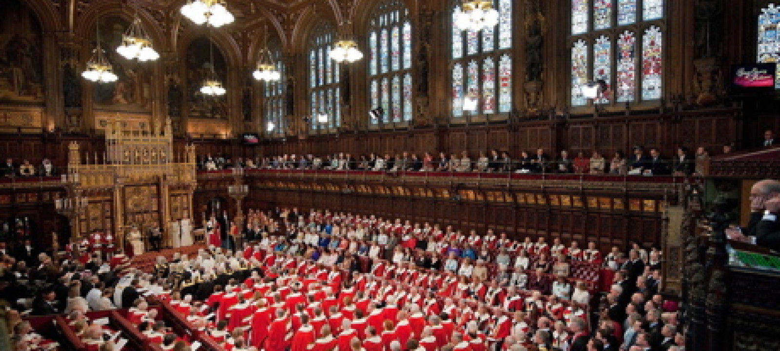 HouseofLords