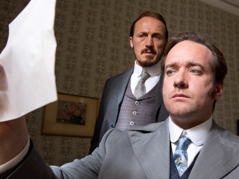 Ripper-Street-ep8-pic20