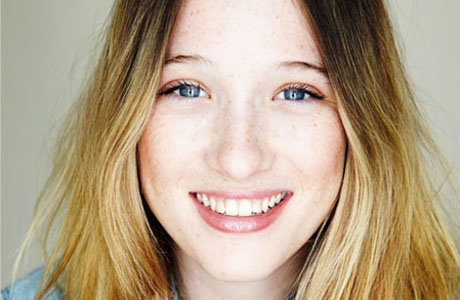 sophie lowe movies