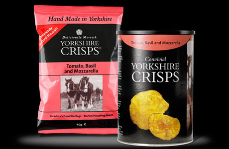 (http://www.yorkshire-crisps.co.uk)