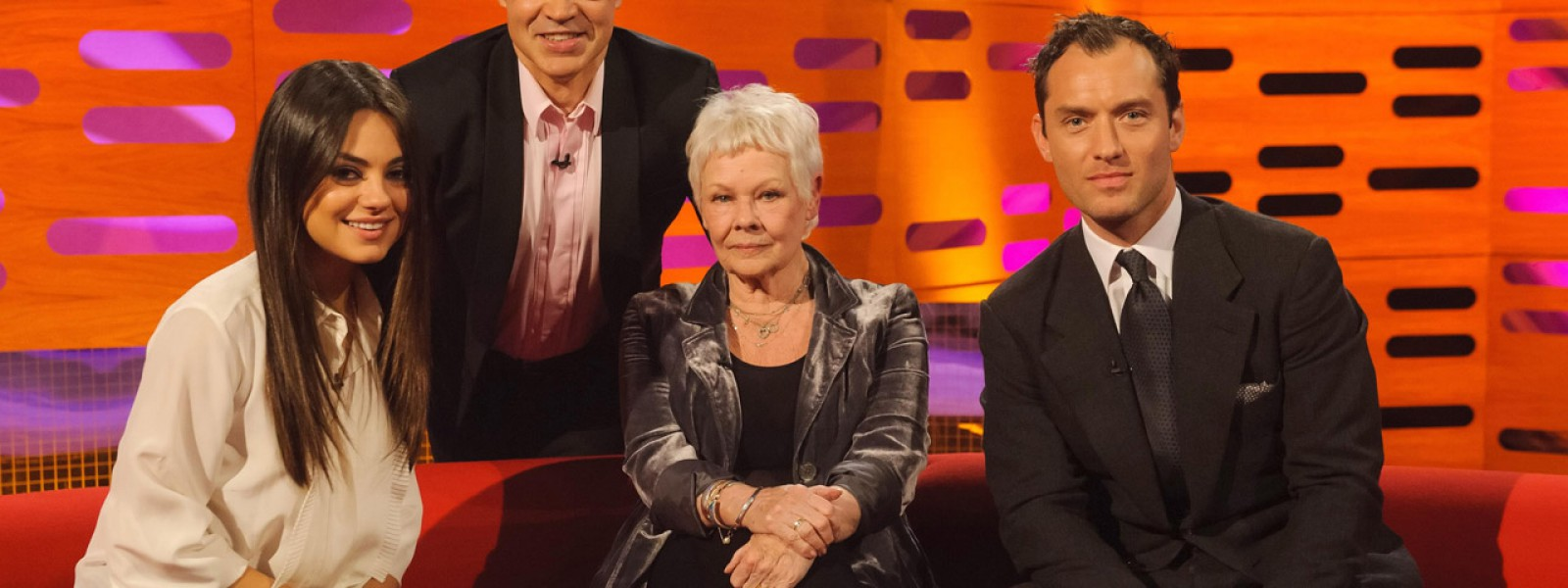 grahamnorton_photo_s12_e18_01