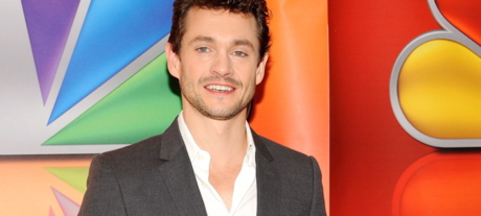hugh_dancy_nbc