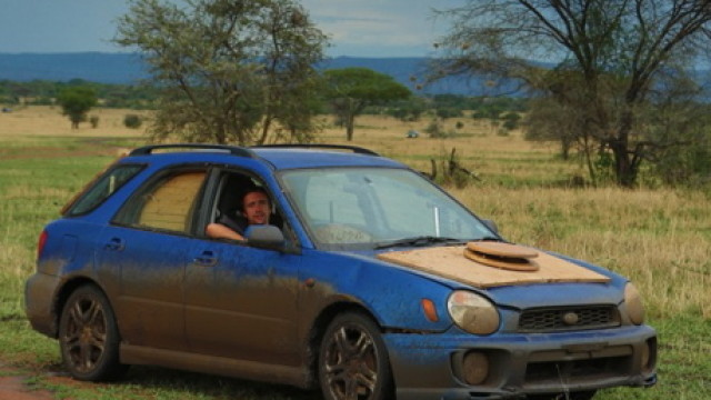 richard_subaru_africa