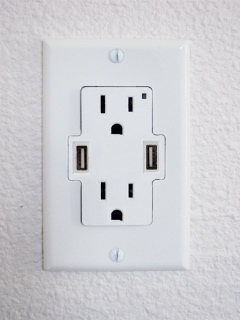 usb-outlet-12-04-09