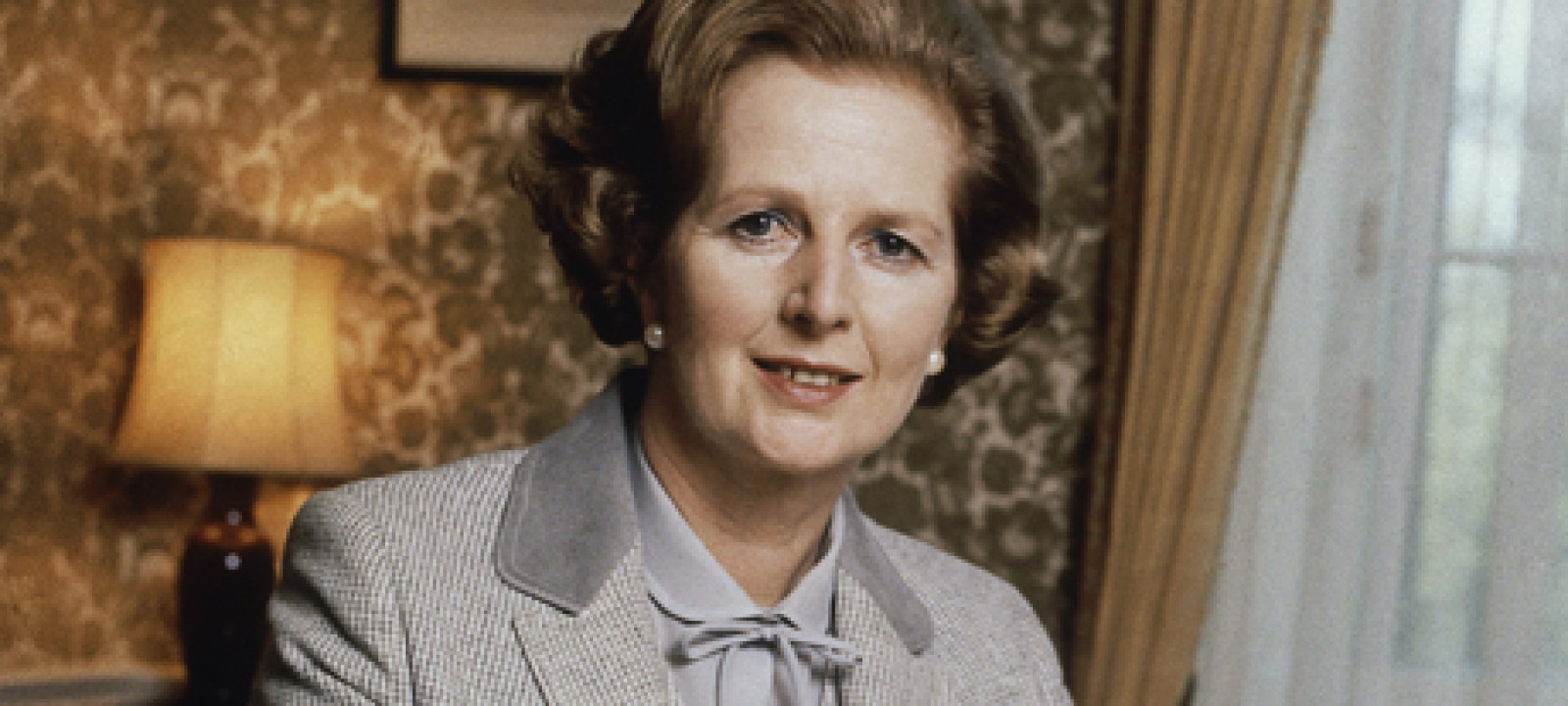 460x300_margaretthatcher