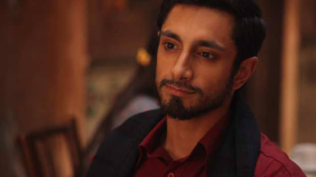 460x300_rizahmed