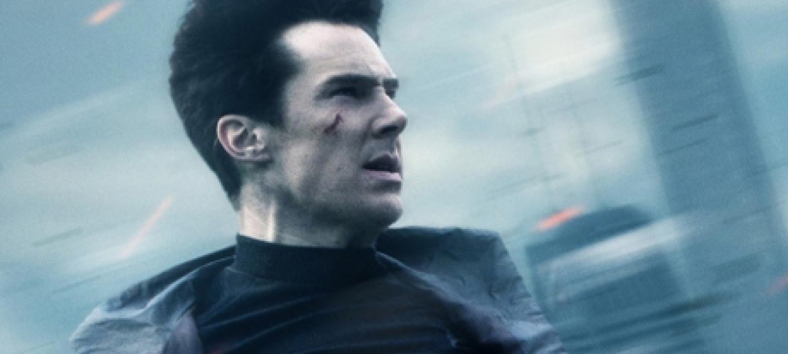 Benedict Cumberbatch, Poster, 460×300