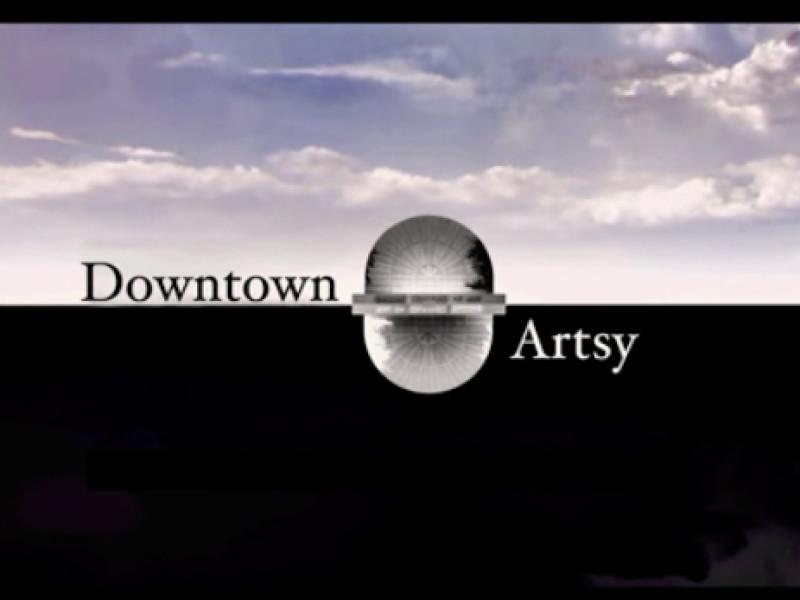 Downton Abbey, Dallas