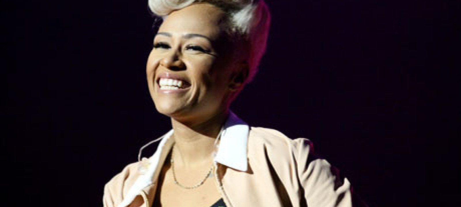 Top 10 Songs Of - EMELIE SANDE - YouTube