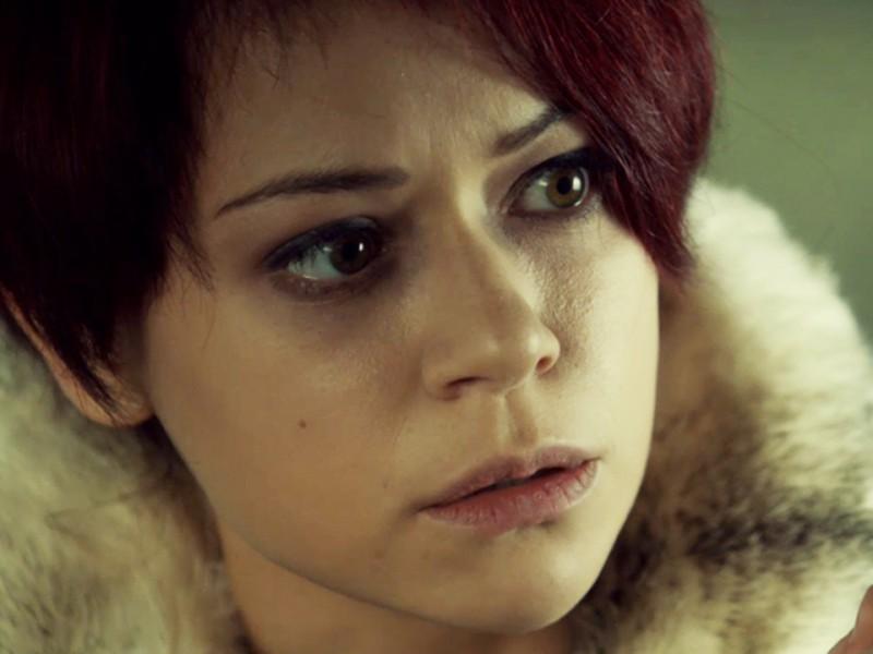 OrphanBlack-Characters-Katja
