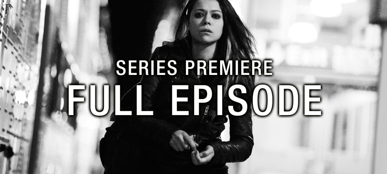 OrphanBlack-FullEpisode-Billboard