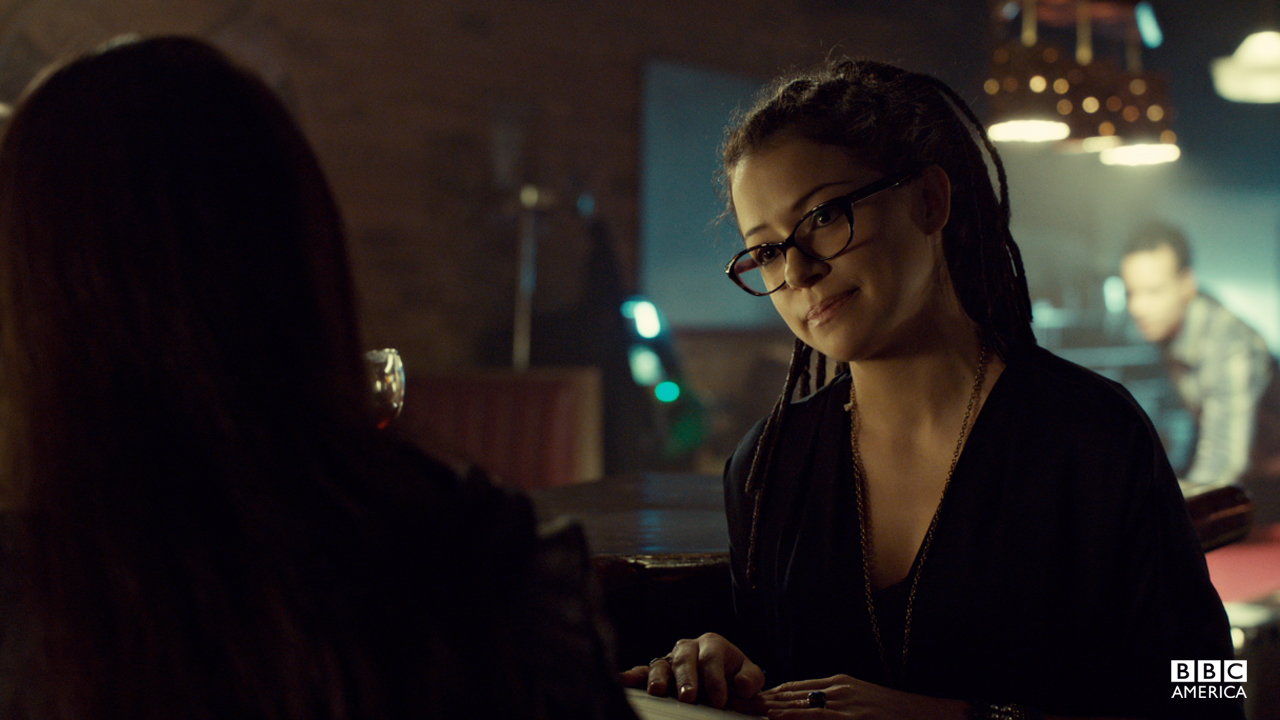 OrphanBlack_S1_E03_15_photo_web