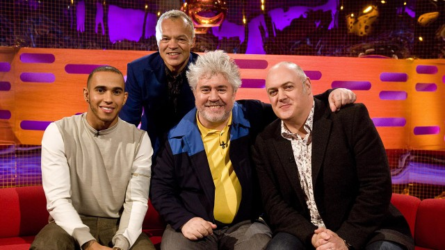 grahamnorton_photo_s13_e4_1