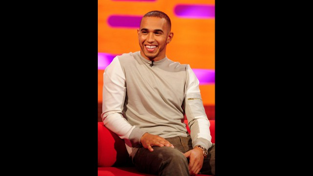 grahamnorton_photo_s13_e4_2