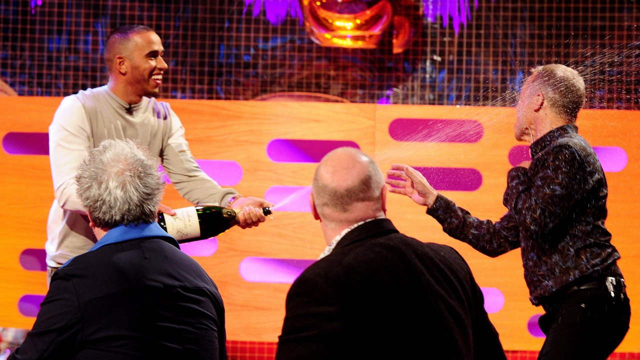 grahamnorton_photo_s13_e4_4