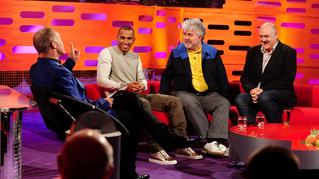 grahamnorton_photo_s13_e4_5
