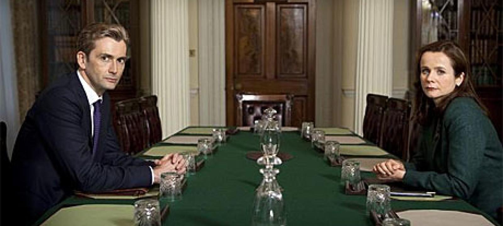 anglophenia watch david tennant emily watsons political drama