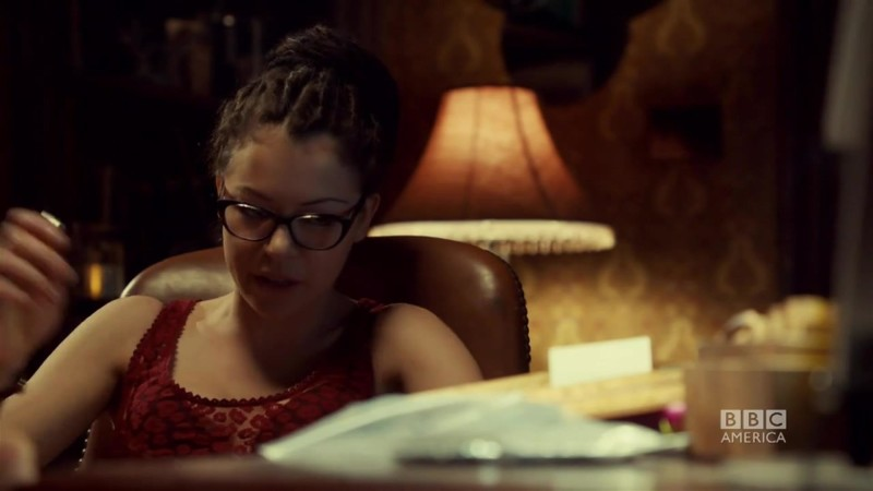 16764841001_2350566391001_Orphan-Black-107-Promo-WebTeam-H264-Widescreen-1920x1080_1920x1080_537775171618
